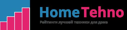Home-Tehno