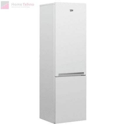 бюджетный холодильник Beko RCNK321E20