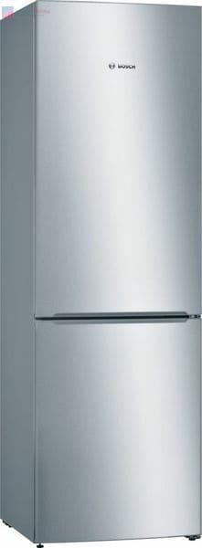 бюджетный холодильник Bosch KGV36NL1AR