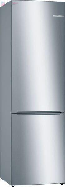 Бюджетный холодильник Bosch KGV39XL2AR