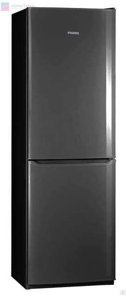 Бюджетный холодильник Pozis RK-139 W