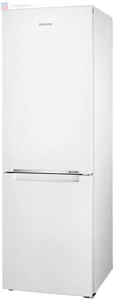 бюджетный холодильник Samsung RB-30 J3000WW
