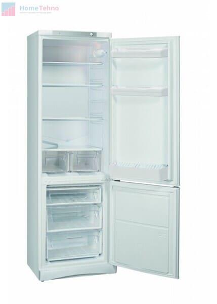 Бюджетный холодильник Stinol STS 200