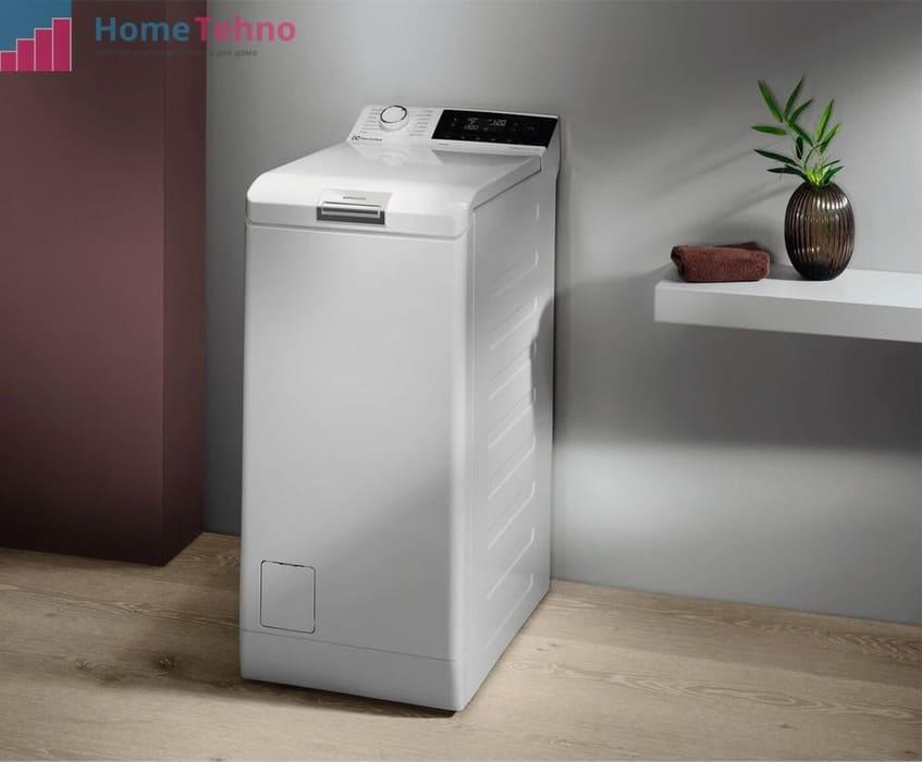 Electrolux PerfectCare 800 EW8T3R562