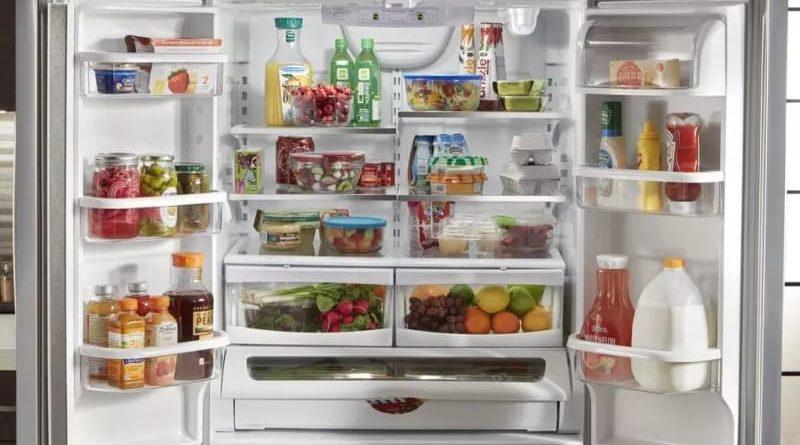 лучшие бюджетные холодильники
