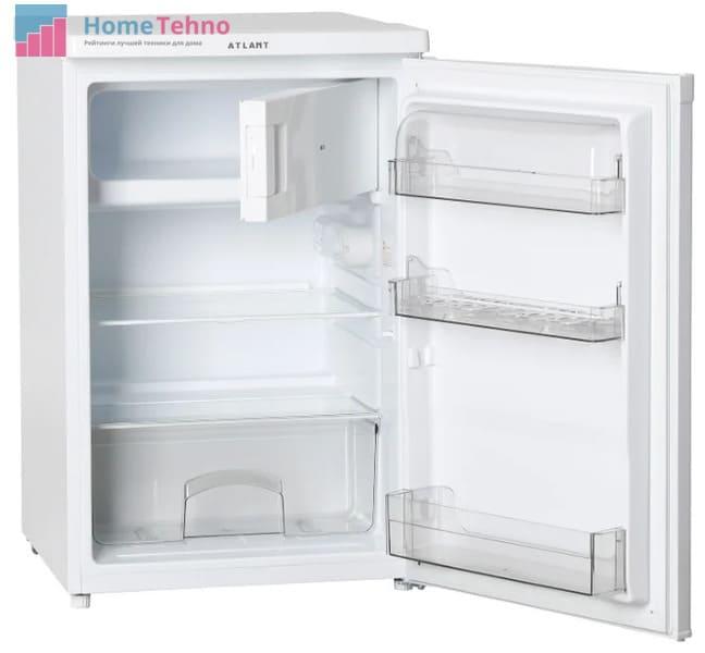 лучший холодильник ATLANT Х 2401-100