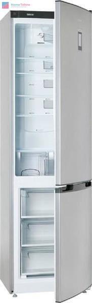 лучший холодильник ATLANT ХМ 4426 ND