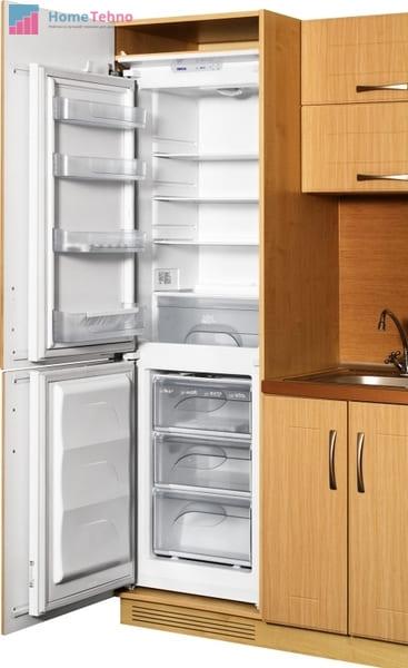 лучший холодильник атлант ATLANT XM 4307-000