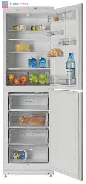 лучший холодильник ATLANT ХМ 6023-031