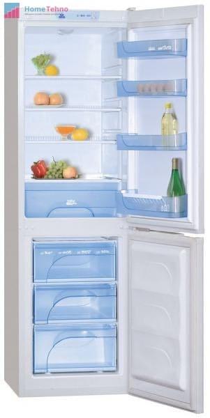 лучший холодильник ATLANT XM 4214-000
