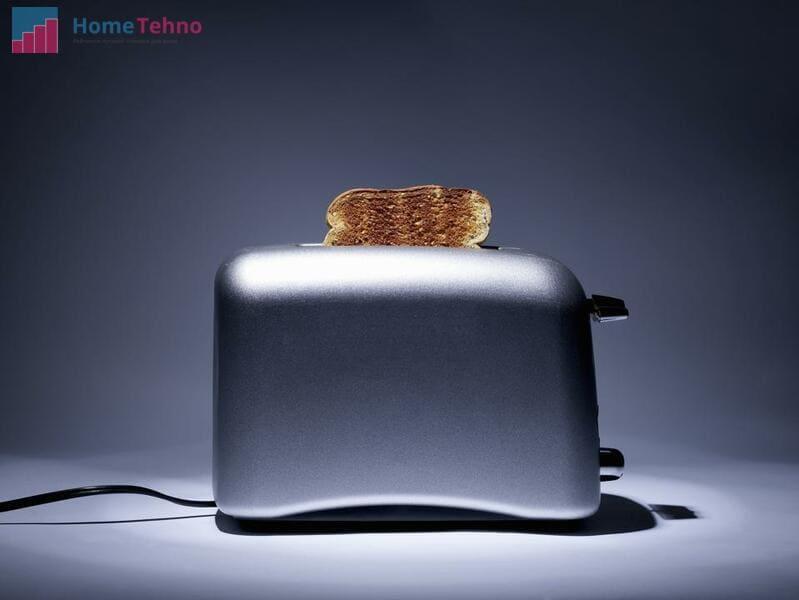 как правильно выбрать тостер