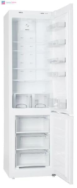 лучший холодильник ноу фрост Atlant XM 4426-009ND
