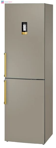 лучший холодильник ноу фрост Bosch KGN39AV18