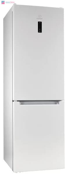 лучший холодильник ноу фрост Indesit ITF 118 W