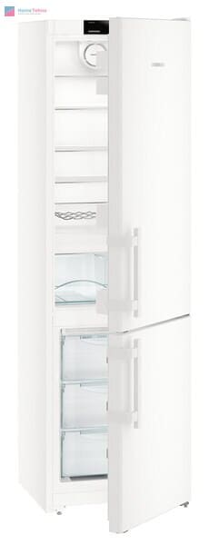 лучший холодильник ноу фрост Liebherr CN 4015