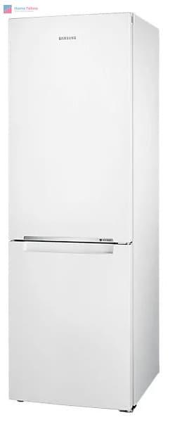 лучший холодильник ноу фрост Samsung RB30J3000WW