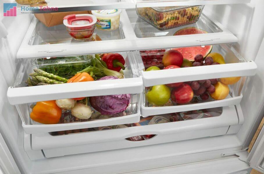 популярные вопросы пользователей по разморозке холодильника