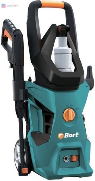 Bort BHR-2000-PRO
