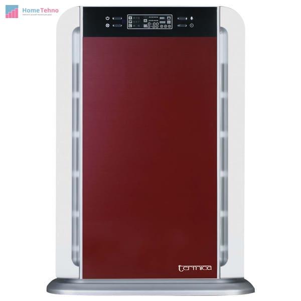 лучший ионизатор воздуха Termica AP-300 TC
