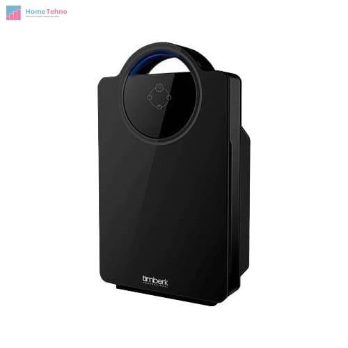 лучший ионизатор воздуха TIMBERK TAP FL500 MF U1