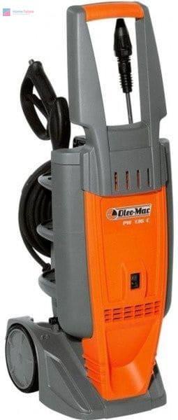 Oleo-Mac PW 136 C