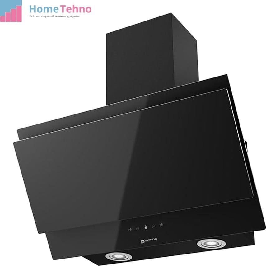 Shindo VELA sensor 60