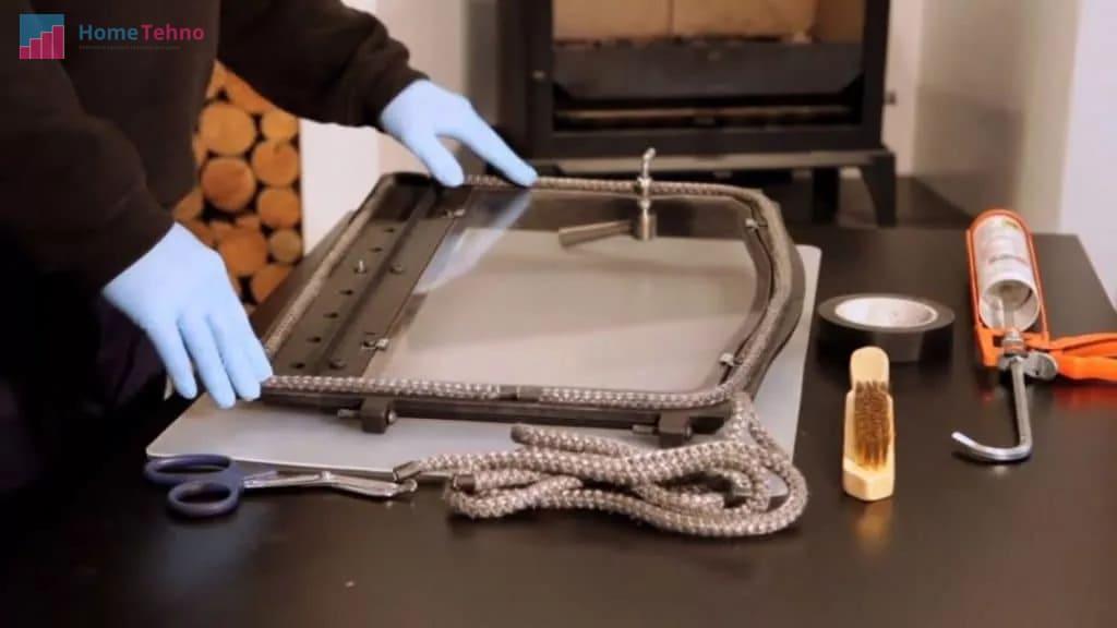 советы по подключению газовых плит