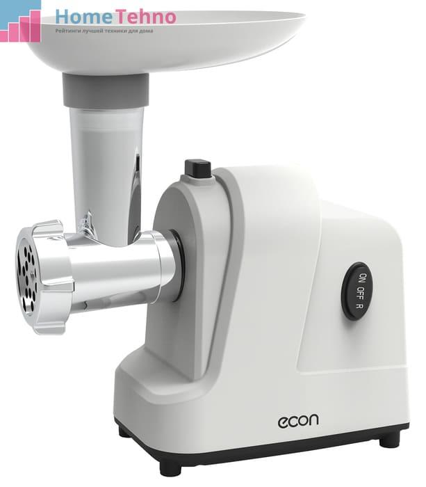 ECON ECO-1012MG/1011MG