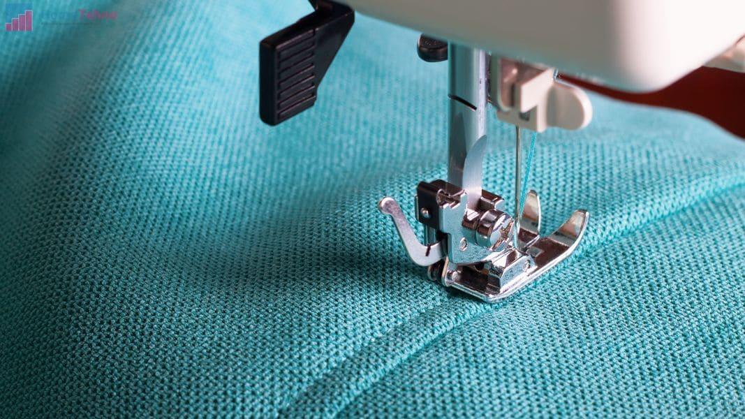 функции швейной машины