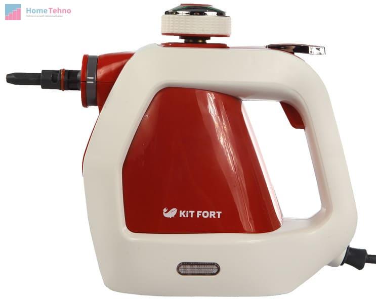 Kitfort KT-918
