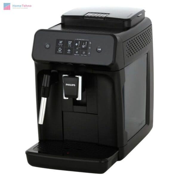 Philips EP1220-EP1222-EP1224 Series 1200