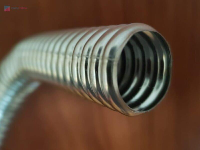 стальные трубы для водонагревателя