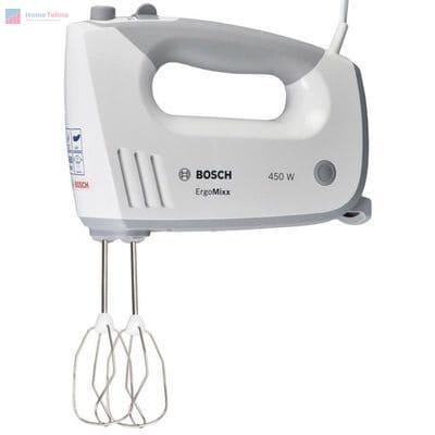 Bosch MFQ 36440
