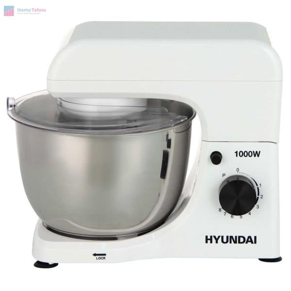 Hyundai HYM-S4451