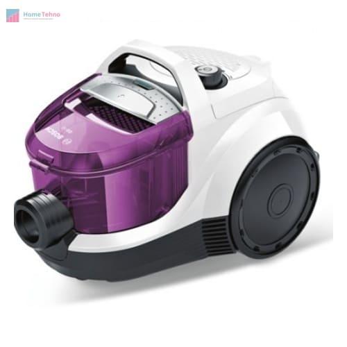 лучший недорогой пылесос с контейнером Bosch BGS 1U1800