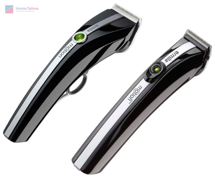 Машинки для усов и бороды