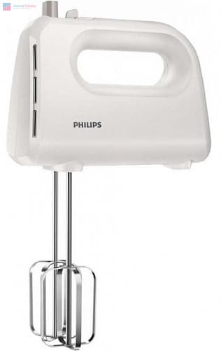 Philips HR3705-00 Daily Collection