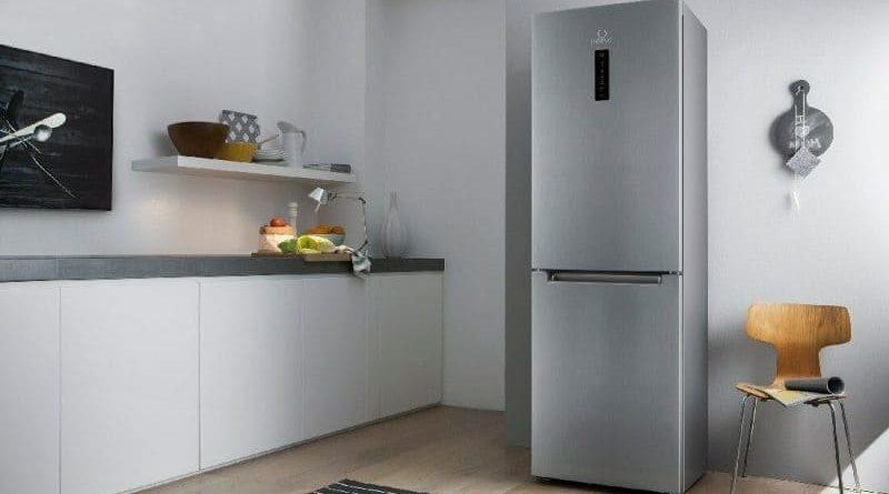 как починить холодильник атлант