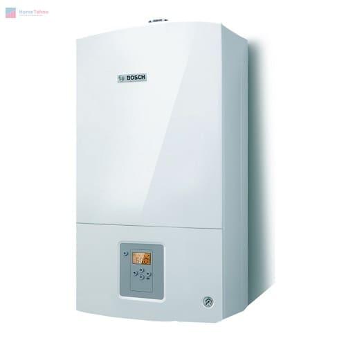 лучший одноконтурный газовый котел Bosch Gaz 6000 W WBN 6000-18 Н