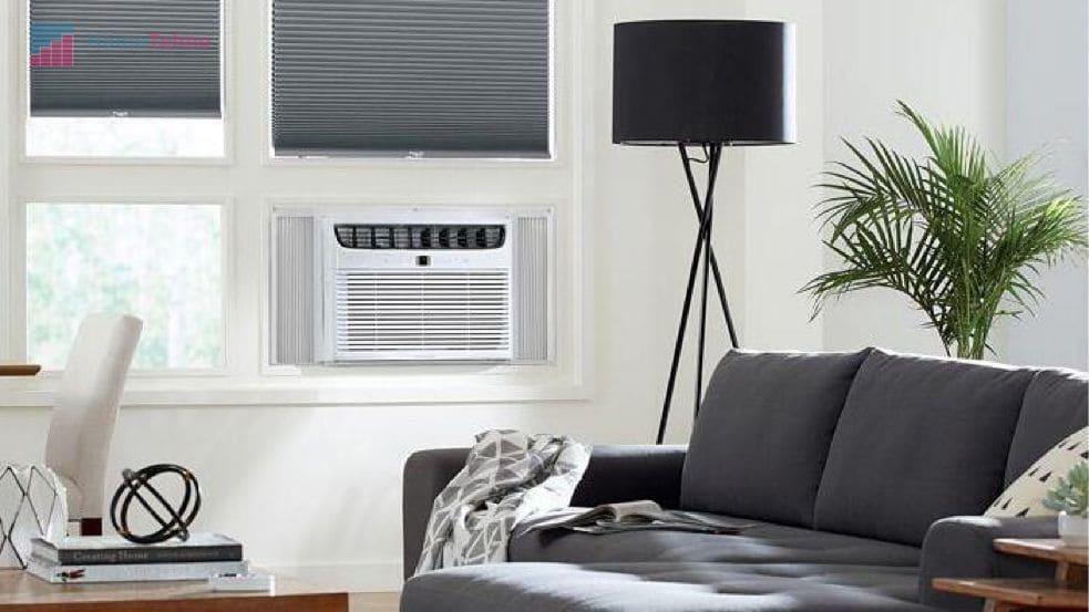 основные правила эксплуатации домашнего кондиционера