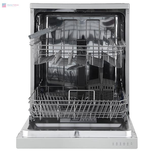 лучшая узкая посудомойка Hansa ZWM 416 WH