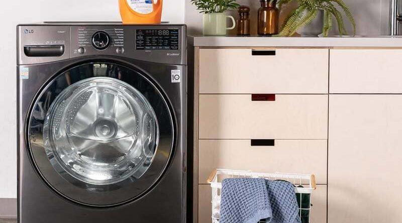 лучшие недорогие стиральные машины