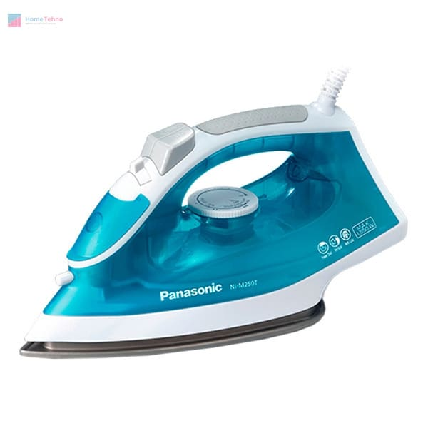 лучший недорогой утюг Panasonic NI-E410TMTW