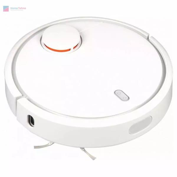 лучший пылесос Xiaomi Mi Robot Vacuum Cleaner