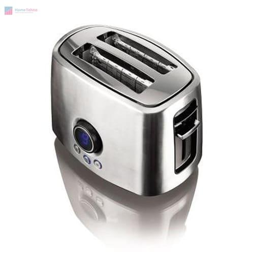 лучший тостер Redmond RТ-M403
