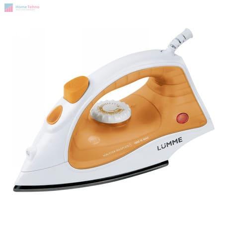 LUMME LU-1129 NEW