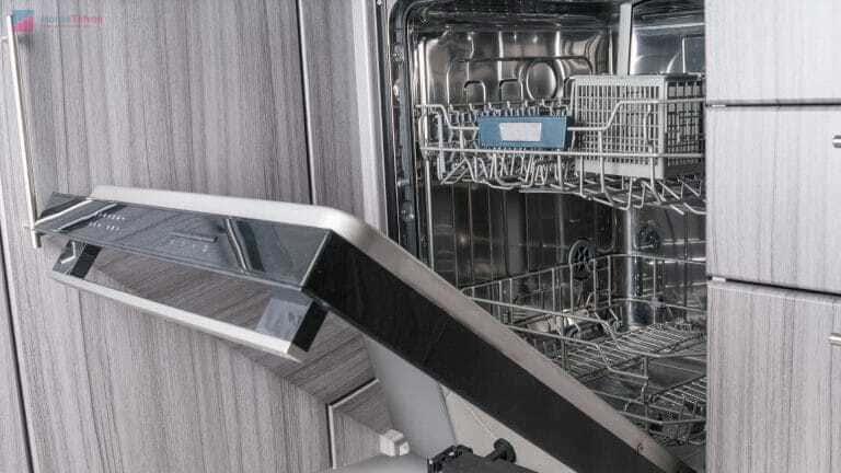 на что обратить внимание при выборе посудомоечной машины