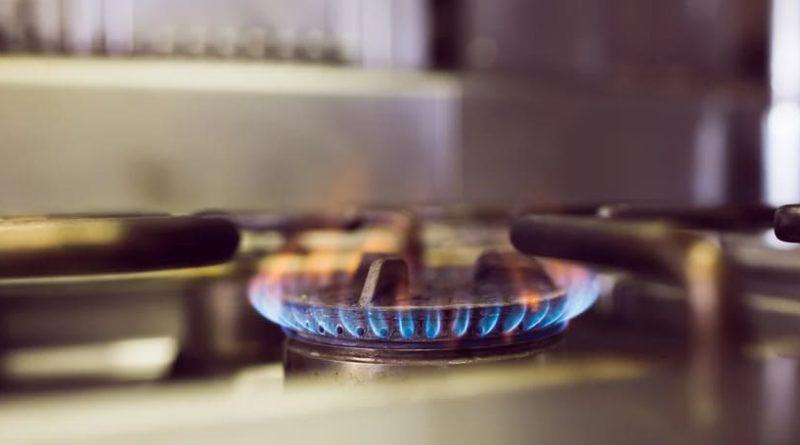 не работает газовая плита