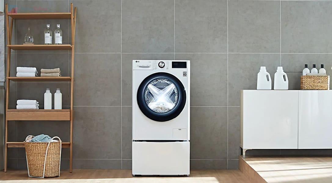 рейтинг лучших бюджетных стиральных машин