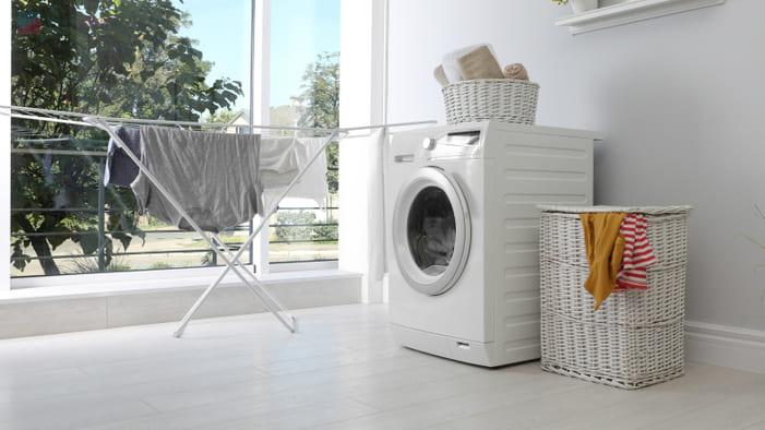 топ лучших недорогих стиральных машин